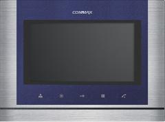 домофон commax cdv