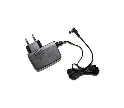 Блок питания Tantos TPs-12/1A Цена: 400 руб.   videocam-8str.ru